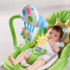 chicco-babywippe-balloon-3