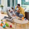 BabyHug4in1Air_First Chair